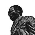 120 AÑOS DEL NACIMIENTO DE PABLO DE ROKHA: EL POETA GUERRILLERO