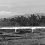 El trabajador incansable: Fragmentos de un Chile federal