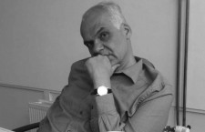 """Juan Román: """"Está la posibilidad de convivir con el territorio, de lograr que las ciudades crezcan de manera armónica"""""""