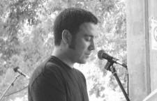 Poemas Mario Verdugo