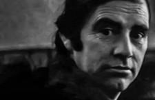 Jorge Teillier y El hilo de la ausencia*