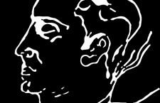 Exilio y muerte de Mahfud Massis (1916-1990)