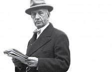 La obra magna de Pedro Nolasco Cruz (1857-1939) Por una crítica policial