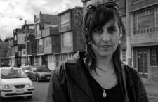 """La memoria de Alejandra Costamagna: """"El pasado no es sólo pasado si lo miramos desde hoy"""""""