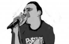 Pulla inconclusa: la crítica a Santiago en la música popular