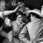 Vientres tibios: la negritud trunca en la música popular chilena