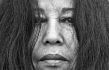 Revisión al cuerpo femenino desde la escritura de género