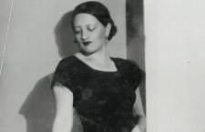 Ángel Rama y su visión acerca de Marta Brunet: La superación femenina del criollismo