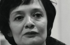 Entrevista a Carmen Gloria Nuñez, Psicóloga y Doctora en Educación