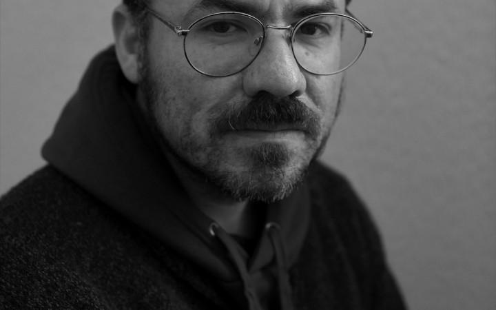 """CRISTÓBAL GAETE, DIRECTOR DE LA PALABRA QUEBARADA: """"NOS ESTAMOS HACIENDO RESPONSABLES DE UNA TRADICIÓN DISTINTA DE LA PRENSA"""""""