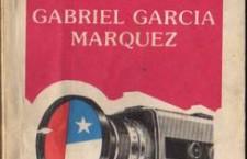 UNA LARGA COLA DE BURRO PARA PINOCHET: MIGUEL LITTIN CLANDESTINO EN CHILE